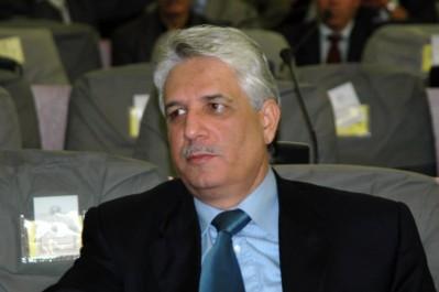 Constantine : Magistrats: Louh annonce un nouveau programme de formation