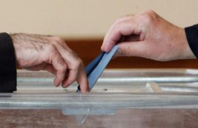 Les deux partis s'étripent à l'approche des législatives FLN-RND: la guerre des styles