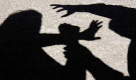 Des psychiatres se penchent sur le sujet  à Tizi-Ouzou: La violence disséquée