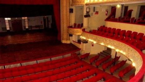 Théâtre arabe: début d'ateliers de formation au profit des étudiants à Mostaganem