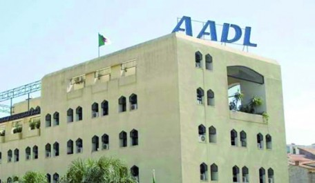 Aadl, l'offre dépasse la demande