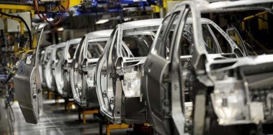 Coopération économique algéro-allemande : L'industrie mécanique se taille la part du lion