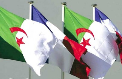Algérie- France: Les lendemains qui chantent