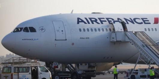 Décret anti-musulmans de Donald Trump: Air France a refusé d'embarquer 15 personnes vers les Etats-Unis