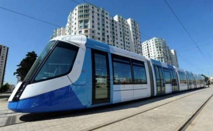 Tramway de Mostaganem: Un délai de trois mois pour relancer le projet