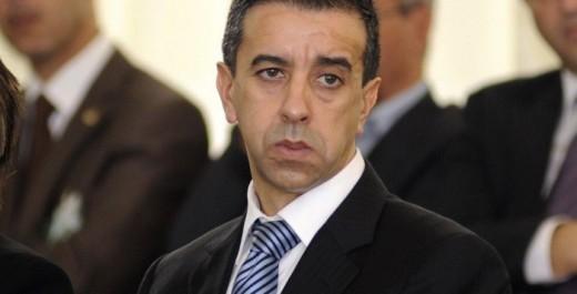 « Panama papers » : les sociétés offshores d'Ali Haddad citées