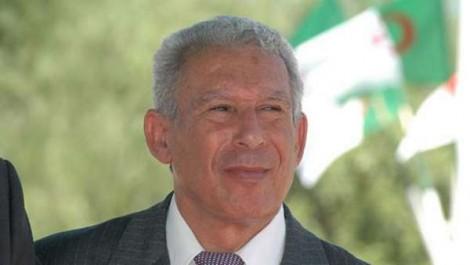 Le procès de l'assassinat de feu Ali Tounsi attendu pour février prochain Le témoignage de Yazid Zerhouni sera-t-il admis ?