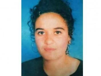Devoir de mémoire : 20 anniversaire de l'assassinat de Amel Zanoune Zouani, étudiante en droit