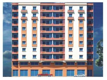Béjaïa: Un comité d'architecture voit le jour