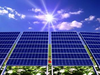 Efficacité énergétique : L'Algérie peut économiser 20% d'énergie