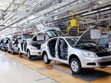 Industrie automobile : Le taux de 50 % de production nationale sera atteint dans cinq ans