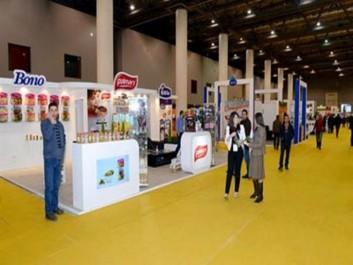 Prévue en mars prochain a Oran : Près de 350 exposants sont attendus au 5e SIAG