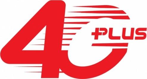 4G de Ooreddo : de la qualité au bout du ''fil''
