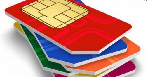 Connectivité mobile: L'Algérie au 6e rang africain