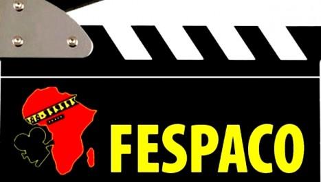 FESPACO: 20 Films dont deux algériens en compétition officielle du plus grand rendez-vous du cinéma africain