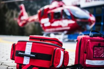 CNAS : 163 malades transférés à l'étranger en 2016.