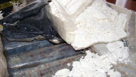 Arrêtés à Oran: 4 douaniers vendaient de la cocaïne