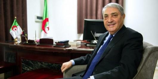 Ali Benflis : « Nous devons nous interroger sur ce qui conduit notre société à la violence »