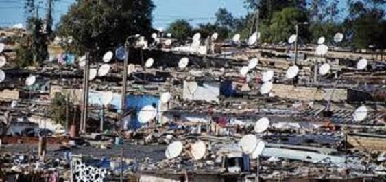 Annaba: La précarité des bidonvilles bannie à jamais