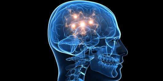 une aiguille intelligente de biopsie aide les médecins à éviter la zone dangereuse