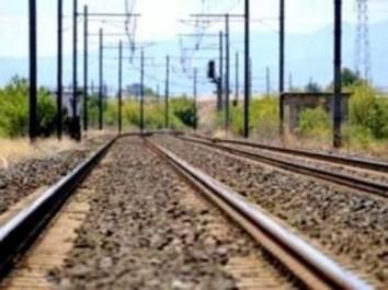 120 milliars de DA n'ont pas fait avancer la pénétrante et le chemin de fer: Le grave phénomène des oppositions à Tizi Ouzou