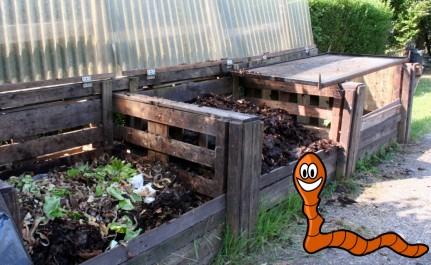Les enjeux du compostage au centre d'une rencontre nationale dimanche à Oran.