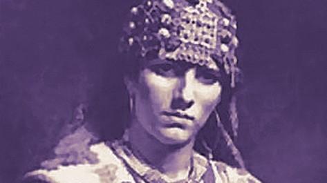 La conquête arabe au Maghreb, état et conditions des tribus de l'époque