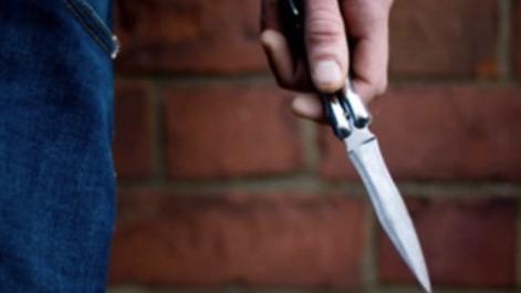 Vols et agressions à l'arme blanche: Démantèlement d'une bande de malfaiteurs à Misserghine