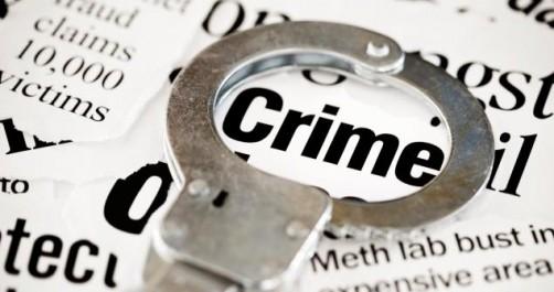 Miliana: Affaire des 3 personnes trouvées mortes
