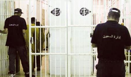 Blida: Cinq ans de prison ferme pour trois éléments d'un réseau de soutien au terrorisme à Meftah