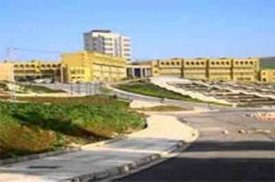 Tahar Hadjar à Mila: Trois centres universitaires promus au rang d'université
