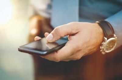 Pour ne pas être sollicités en cette période d'intempéries:  Des P/APC ferment leurs téléphones portables