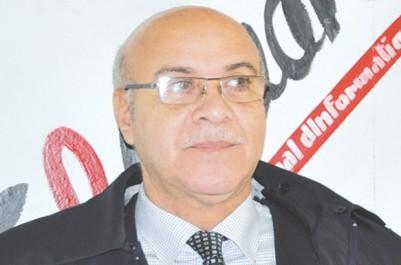 Mostaganem: Le FLN installe la commission préparatoire aux législatives