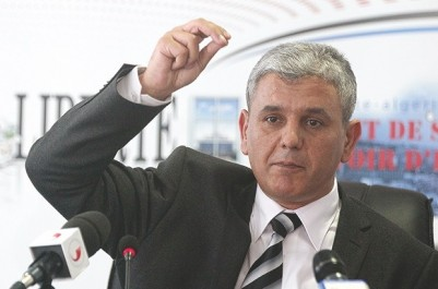 """Le secrétariat national du parti s'est réuni vendredi dernier: Le RCD avertit : """"Le pire n'est pas inévitable"""""""