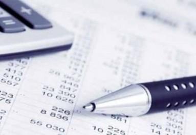 Adrar: Le nouveau directeur des impôts installé