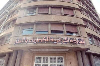 Raccordement au réseau de gaz naturel:  Plusieurs chantiers à l'arrêt à Béjaïa