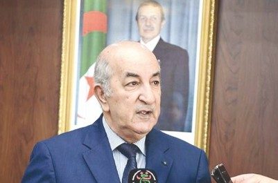 Souscripteurs AADL 2 de 2013 d'Alger et de quelques wilayas: Remise des clés le premier semestre 2017