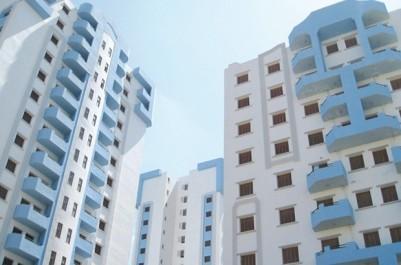 Secteur du logement à Béjaïa: Un conseil de wilaya pour rattraper le retard