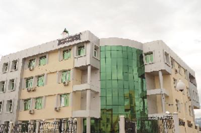 Blida: Deux non-bénéficiaires ont tenté de s'immoler devant le siège de la Wilaya
