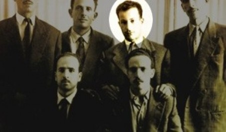 Cela s'est passé un 18 janvier 1955: Mort de Didouche Mourad à la bataille du douar Souadek
