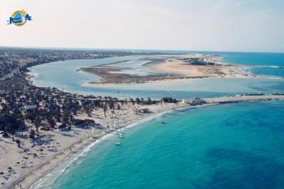 Tourisme / Transport aérien: Vers le lancement d'une ligne directe entre Alger et Djerba