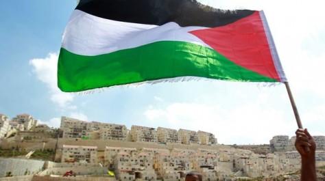 Le porte-parole du mouvement hamas (Palestine): «Les propos de Trump sont déplorables».