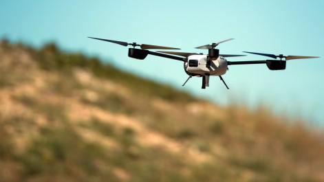 Des drones américains surveillent l'Algérie à partir de la Tunisie