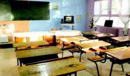 Énigmatique assasinat d'un directeur d'école à Tebessa: Une mère et ses deux fils arrêtés
