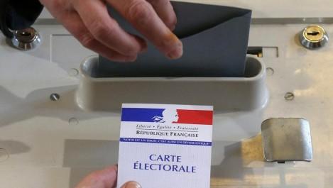 Présidentielles en France: L'Algérie observe la primaire socialiste