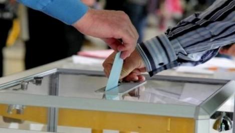 Élections législatives: Couac sur la candidature des ministres