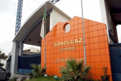 Mustapha Guitouni, P-DG de la Sonelgaz, à Annaba: La Sonelgaz met le paquet