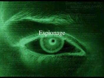 Ghardaia: Un réseau d'espionnage au profit d'Israël démantelé.