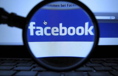 Facebookers contre législatives pas 3.0