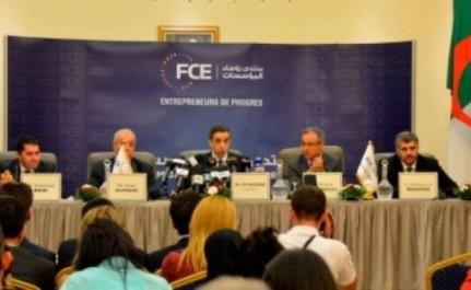 """Il a confirmé le limogeage de Toufik Lerari:  Haddad veut """"restructurer"""" le FCE"""